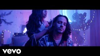Russ - NIGHTTIME (Interlude) (Official Video)