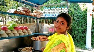 Rajshahi Travel Vlog: পদ্মা নদীর পার ( পদ্মার পার ) পদ্মা গার্ডেন, রাজশাহী / Padma Garden, Rajshahi.
