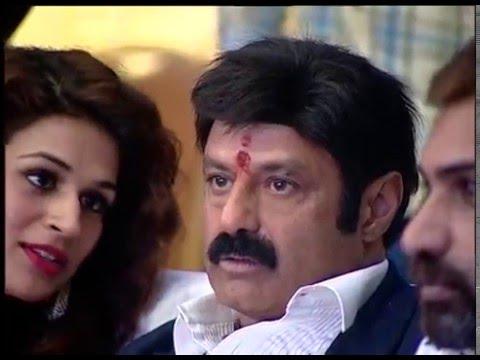 Savithri-Movie-Audio-Launch-Part-2