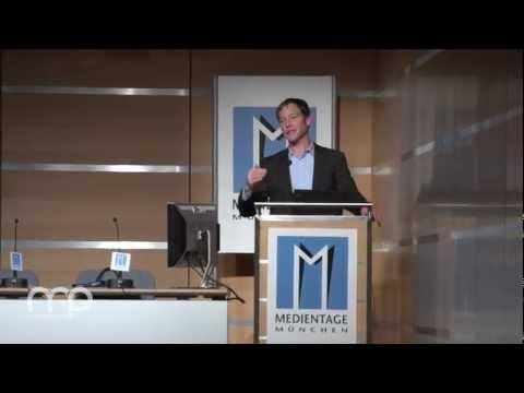 Diskussion: Folgt der konjunkturellen Achterbahnfahrt die digitale?