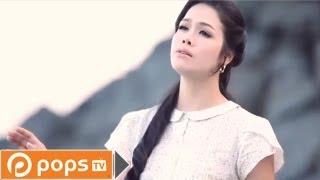 Mưa Đã Tạnh - Nhật Kim Anh [Official]
