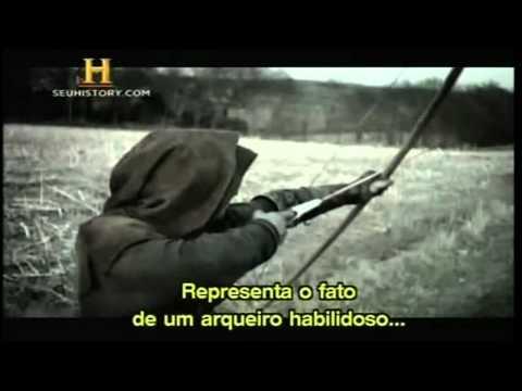 Baixar MC DALESTE   VIOLENTAMENTE (( VÍDEO CLIPE ))