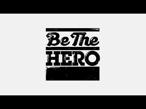 サンボマスター / その景色を -「Be The HERO」コラボムービー-