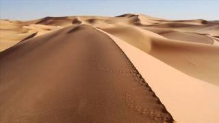 Bahir Al Bakir - Walk From Agadir (Best Chillout Music Series)