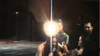 KC AND PIOLO'S CONCERT IN NYC OCT  28 2011 PART 2