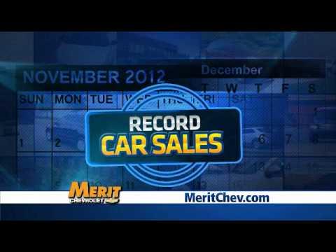 Merit Commercial- January 2013