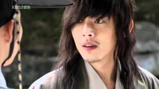 Yong Ha & Jae Shin VS. Yong Ha & In Soo - Ep. 2 [FAKE Subbed]