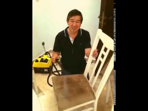 House Cleaning Company   Green Cleaning Services By Eunike Living