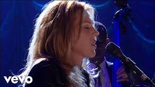Diana Krall - Cry Me A River - YouTube