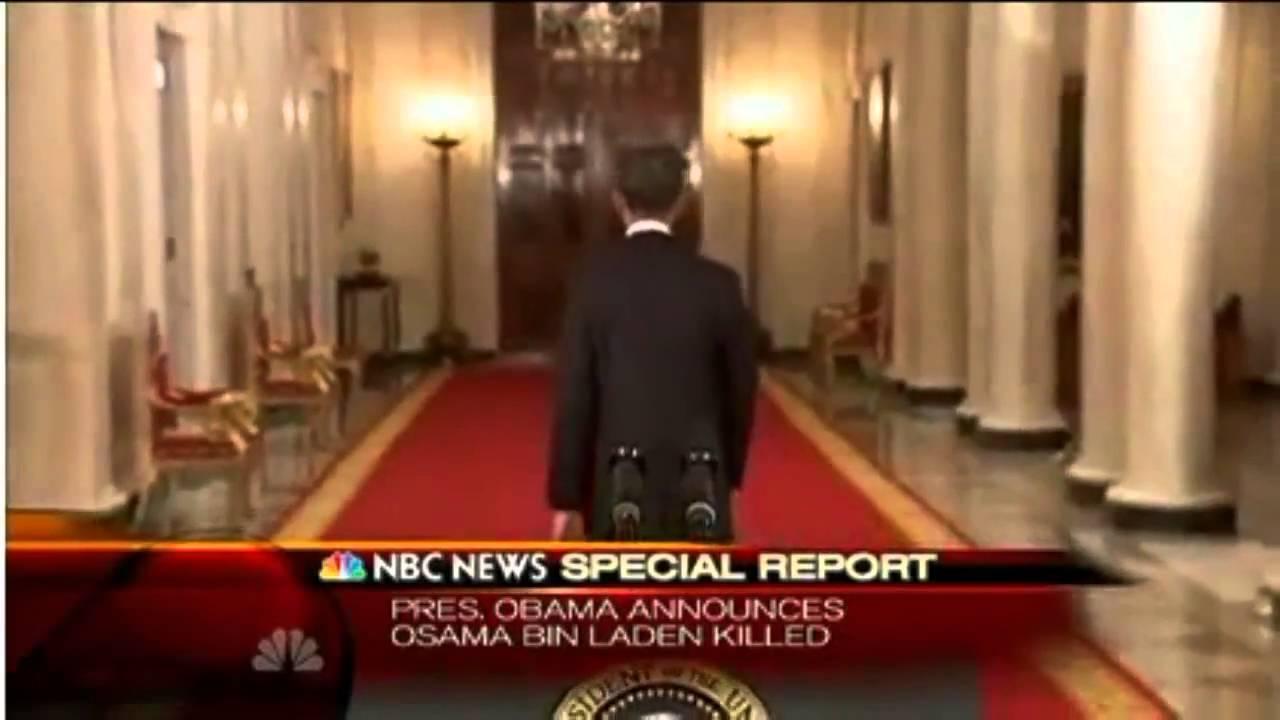 OBAMA BADASS WALK!! - YouTube Obama Badass