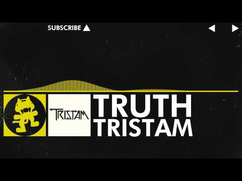 [Electro] - Tristam - Truth [Monstercat Release]