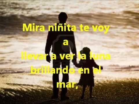 Mira Niñita