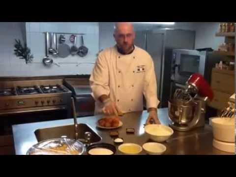 Thumbnail for Recettes de cuisine
