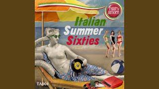 Happy birthday (Vocal italian lyric)