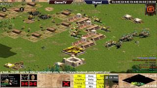 gametv-vs-skyred-ngay-9-4-2018