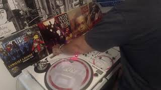 Feel good classic Hip Hop mix