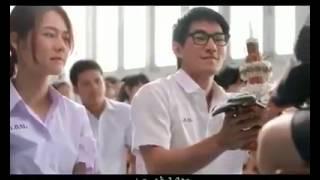 Clip Lấy đi Nước Mắt Của Hàng Triệu Người Trên Thế Giới - 20/11