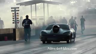 MGMP Grudge Racing NT Raw Drag Racing Action Nov Part 1of5