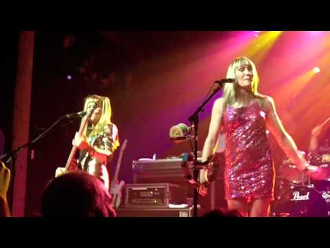 Baixar TOM TOM CLUB - Genius of Love (Live)
