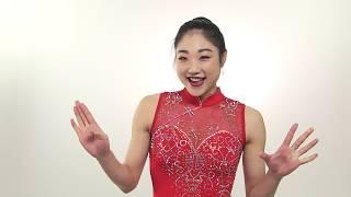 Rinkside Reactions: 2018 U.S. Championships Ladies Free Skate