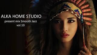 Smooth Jazz mix