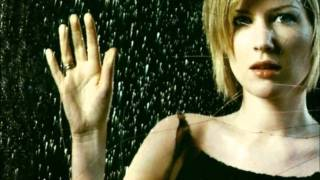 Nobody Knows-Dido