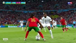 Football Stars Humiliate Each Other
