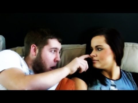 How to dump a girl your dating