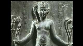 Okom boha Hora 8 - Edfu - Cesta porozumenia