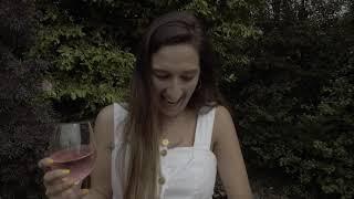 Blodau Papur - Yma (Fideo)