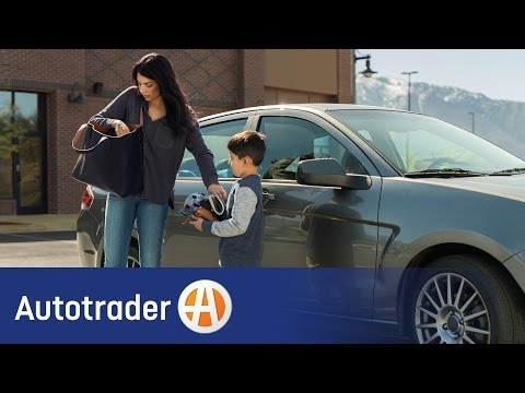 Bottomless | Autotrader