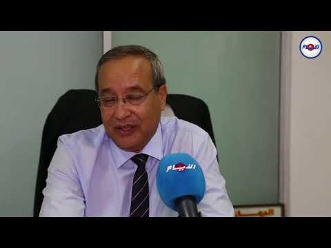 مسؤول طبي يكشف الحالة الصحية للفتاة ضحية إطلاق النار في مراكش وعدد