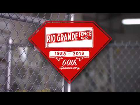 2018 Fence Skills Championship? at Rio Grande Fence Co. of Nashville