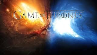 Game of Thrones | Soundtrack - A Song of Ice and Fire (Extended)