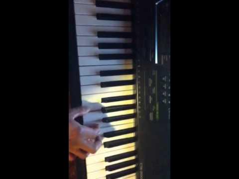 El pávido navido TUTORIAL algo de ponzo~a musical