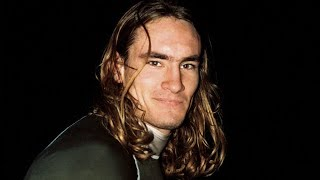 Pat Tillman: In His Own Words
