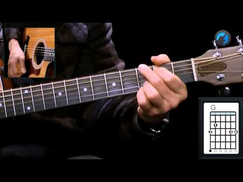 Baixar 93 Million Miles - Jason Mraz (aula de violão simplificada)