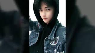Tik Tok [ Tổng hợp ] những video của Nguyễn Văn Minh Hoàng