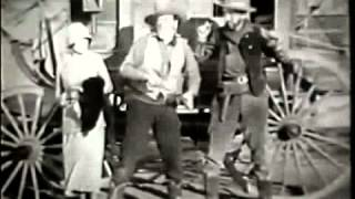 Laurel & Hardy - 6 short films, silent films - 6 films complets