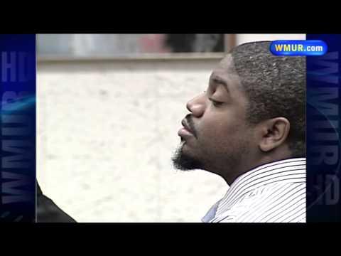 NH court upholds death sentence for cop killer
