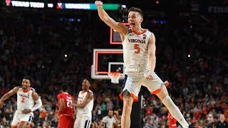 Ultimate highlight | 2019 National Championship game