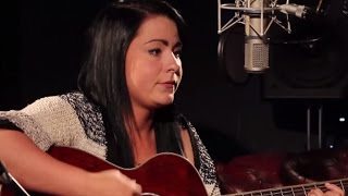 Lucy Spraggan - You're Too Young | Ont' Sofa Sessions