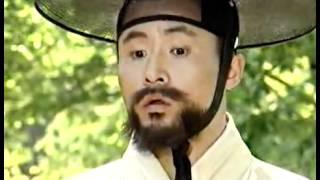장희빈 - 20030924 #002