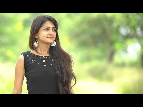 Talachinade - Latest Telugu Short Film 2019