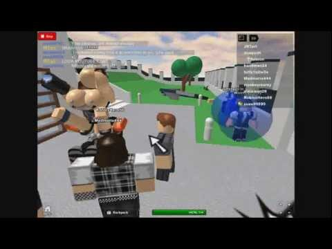 roblox gross hack youtube