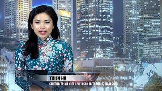 VIETLIVE TV ngày 16 07 2019