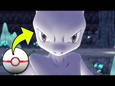 Pokemon Ruby The Secret Of Route 117 Celebi Musica