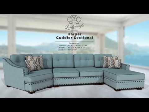 Buy Premium Quality Sofa Sets for Living Room 2018