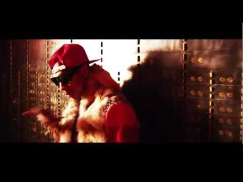Bitch Betta Have My Money (feat. YG & Kurupt)