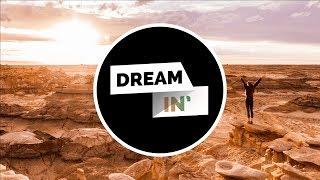 Wild Culture vs. Qveen Herby - Love Myself (Sky Kind Remix)